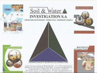Plaquette Pub Soil & Water 001-1